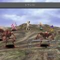 最終幻想 9 移植版今日登陸 iOS、Android