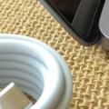尾巴健談 | Surface 之後是 MacBook,原裝線召回為哪般?