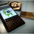 [PRIV更新] BlackBerryPRIV 正式推送 Android Marshmallow 棉花糖 (Android M) (16年5月份)