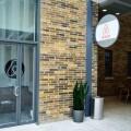 Airbnb致勝關鍵:牆上的115 幅木版畫