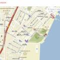 PokéVision 超實用工具《Pokemon Go》小精靈出沒地圖