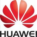 華為上半年智能機發貨量6056萬台 消費者業務收入774億
