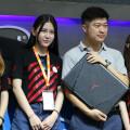 重生的旗艦,聯想高端遊戲筆電 Y900 發佈