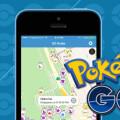Go Radar - 神奇寶貝地圖助你捕抓罕見Pokemon