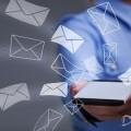 iDoNews專欄:電信詐騙三宗罪——大數據、虛商、運營商!