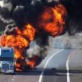 仲要害幾多人?美國 Note 7 手機運輸途中炸死3人!