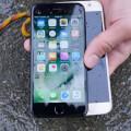 不科學!iPhone 7 防水測試大勝 IP68 手機