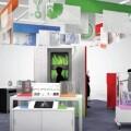 百思買聯手 PCH 為硬件初創公司提供實體店展示空間