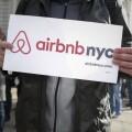 紐約頒佈新法,將進一步限制 Airbnb 在地發展