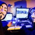 假如世界的互聯網癱瘓了,我們的隱私該怎麼辦?