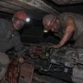 德國高校研發採礦機械人,安全省錢兩不誤