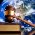 「AI 法官」人權案判決準確率高達 79%,但細節辨別力差