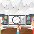 如何用數據分析指導商業實踐?這位Google數字營銷大師給出了一些方法