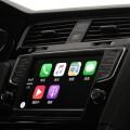 蘋果 CarPlay 現已支持超過 200 款車型