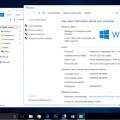 微軟的反擊,將和高通合作帶來可以支持 ARM 的 Windows 10