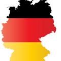 2016全球遊戲市場報告--德國篇