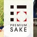 全球優質日本清酒電子商務網站登場