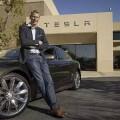 特斯拉為Model 3再砸3.5億美元,可我還擔心它會跳票