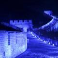中國工信部:未經批准不得自行建立或租用 VPN 展開跨境經營活動