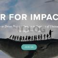 增強危機意識!聯合國以 VR 讓大眾體驗災難最前線