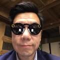 李開復朋友圈曬Spectacles   eBay熱炒500-2000美元