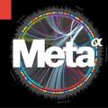 CZI收購AI研究搜索引擎Meta,將為科研人員免費試用