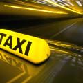 網約車司機因「打車難」遭誤解 易到發聲明向司機致歉