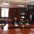 上海交通委約談滴滴 責令其停止加價功能