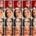 Google Brain 最新技術:還原馬賽克成清晰圖像!
