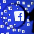 Facebook 人力银行来了!LinkedIn、Glassdoor 准备好了吗?