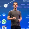 扎克伯格發6000字超長宣言,展望Facebook發展願景