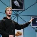 扎克伯格想把Facebook打造成全球性社區:這樣社會才能穩定