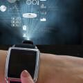可穿戴智能裝置將開啟亞太區支付市場新趨勢