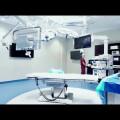 你知道嗎?一副微軟HoloLens全息眼鏡,就可以顛覆一間手術室|發現