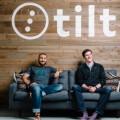 Airbnb 又收購了一家支付公司,上市前它還要買多少?