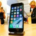 用 iPhone 真土豪,美國每人花 1237 元買 APP