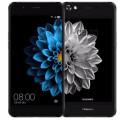海信發佈雙屏手機Hisense A2 電子水墨屏