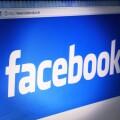 Facebook 開始在視頻中間插播廣告