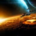 NASA 發現了新的類地行星系統,但你們知道這 40 光年的距離意味着什麼?
