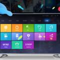 芒果 TV 也要做互聯網電視,推出「愛芒果」系列產品