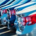 2017年汽車後市場值得投的三個領域和六大趨勢