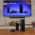 Alexa已經瘋狂擴張到10000項技能,但斷言它是語音交互的未來還太早