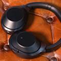 深夜俱樂部丨分享自己正在使用的耳機產品