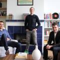 創業初期,三位創始人如何靠賣麥片救活了Airbnb
