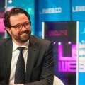 Zendesk CEO分享成功秘訣:創業就像結婚,公司就是你的娃