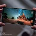 LG G6 正式發佈,18:9 大屏幕、支持 Dolby Vision 且達到 IP68 級防水