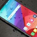 下一輪屏幕之戰?LG G6 搭載全視角屏亮相