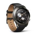 華為正式發佈運動型 Watch 2 智能手錶,可以插手機卡