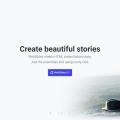 WebSlides - 輕鬆製作漂亮的 HTML 幻燈片(演講稿)