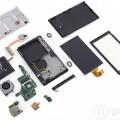任天堂 Switch 主機開賣,iFixit 就拆解它並給出維修分數為 8 分